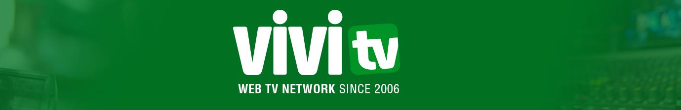 VIVITV